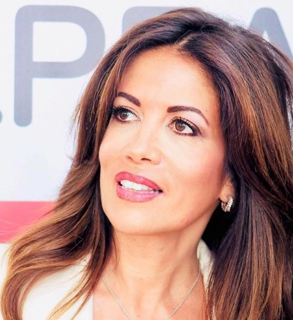 Rajaa Mekouar to leave her CEO functions at LPEA on 1 September 2020