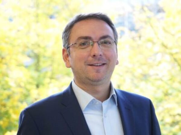 Stéphane Pesch appointed as new CEO at LPEA