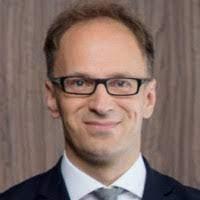 Thomas Musiolik, Lead Technology Luxembourg, Accenture (photo: LinkedIn).