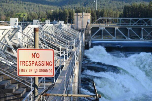 Les infrastructures énergétiques et les entreprises restent la cible prioritaire des cyber-délinquants (photo: Bre Joi, unsplash).